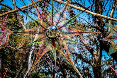 Fractangular Gathering 2015-7