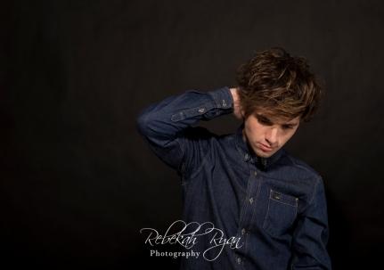 RRyan Photography-52