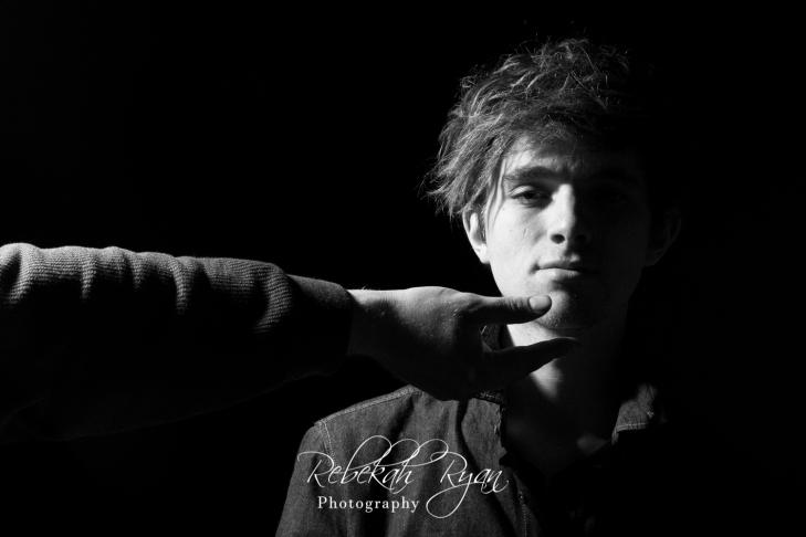 RRyan Photography-53