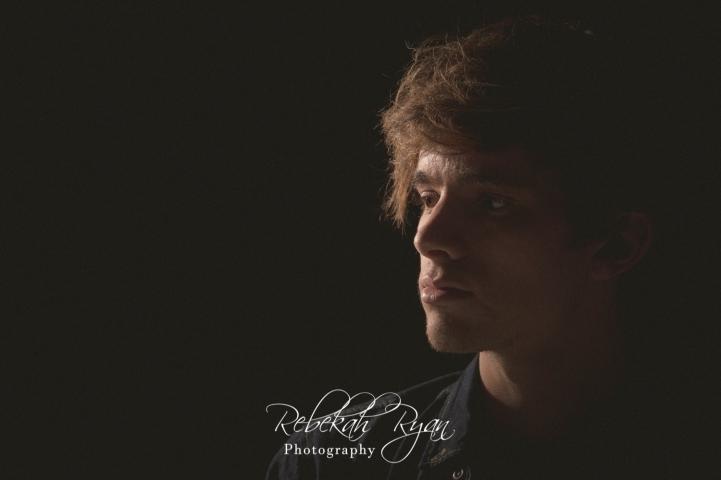 RRyan Photography-54